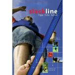 Slackline Tips Tricks Technik - Panico Verlag