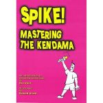 Spike - Mastering the Kendama engl.