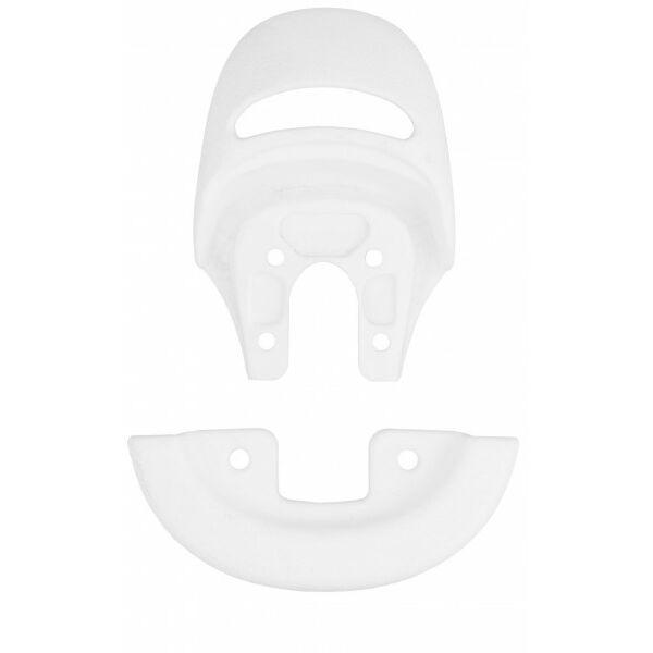kantenschutz f r einradsattel mit griff 3 90. Black Bedroom Furniture Sets. Home Design Ideas