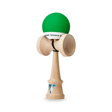 Kendama Krom Pop